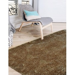 ALFOMBRA OMEGA 100% POLYESTER