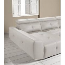 SOFA ZAIRA DESLIZANTE CHAISELONGUE